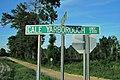 CaleYarboroughHwySign-SC341n (29505992775).jpg