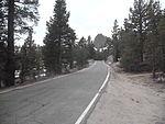 California State Route 4 near Ebbetts Pass.jpg