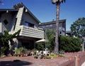 California beach cottages LCCN2011634752.tif