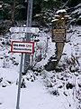 Call 112 - panoramio.jpg