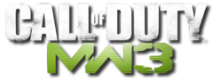 Call of duty mw3logo.png