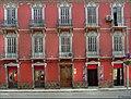 Calle Ejército Español, 8 (Melilla), callejeando (5251087273).jpg
