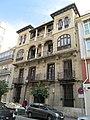Calle Victoria 38, Málaga 01.jpg