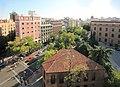 Calle de Almagro (Madrid) 02.jpg