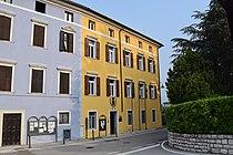 Calliano - Municipio 1.jpg