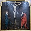 Calvario de la Inquisición, Antonio del Castillo Saavedra.jpg