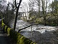 Calver Mill and White Water - geograph.org.uk - 743012.jpg