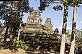Cambodia (23687387324).jpg