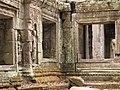 Cambodia 08 - 077 - Ta Prohm (3228541134).jpg