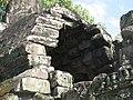 Camboya 251 2.jpg
