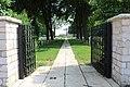 Cambrai cimetière allemand 10.jpg
