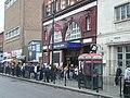 Camden Town Underground Station - geograph.org.uk - 1323429.jpg