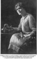 CamillaELKenyon1918Sunset.tif