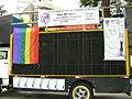 Caminhada lésbica 2009 sp 17.jpg