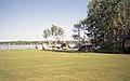 Camp Cedarwood, Lac du Bonnet (390225) (9441806233).jpg