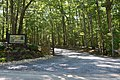 Camp Mont Shenandoah entrance.jpg