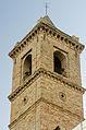 Campanile del Convento di San Francesco.jpg