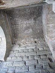 Campitelli - Campidoglio Tabularium 1020819.JPG