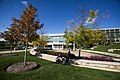 Campus Fall 2013 120 (10291895136).jpg
