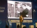 Campus Party Quito 2013 21.JPG
