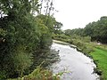 Canal looking north - geograph.org.uk - 1510421.jpg