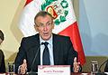 Canciller recibe a Comisario de Desarrollo de la UE y anuncian importante monto de cooperación (14539134697).jpg