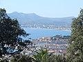 Cannes - panoramio - Alistair Cunningham (3).jpg
