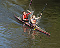Canoe DW04 (5647038682).jpg