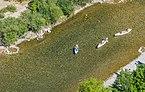 Canoeing on Tarn River 09.jpg