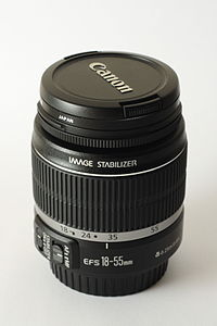 Canon 18-55mm IS.jpg