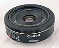 Canon EF 40mm STM lens (focus stacked version).jpg
