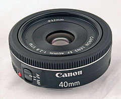 Canon EF 40mm STM lens (focus stacked version).jpg