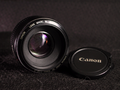 Canon EF 50mm.png