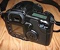 Canon EOS 20D rear.jpg