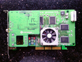 Canopus GeForce 256 DDR.png