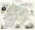 Cantal3.jpg