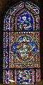 Canterbury Cathedral, window N15 (46502273551).jpg