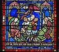 Canterbury Cathedral Window n.II detail (37163741173).jpg