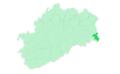 Canton d'Héricourt Est.png