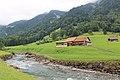 Canton de Schwytz - panoramio (8).jpg