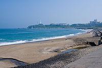 Cape Inubo 12.jpg
