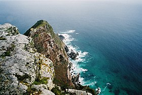 Cape Point - South Africa.jpg