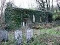 Capel Iwan - geograph.org.uk - 343444.jpg