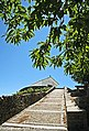 Capela de São Pedro - Fontes - Portugal (8500216264).jpg