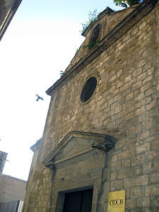 Capella dels Infants Orfes (II).jpg