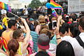 Capital Pride Festival DC 2014 (14372379036).jpg
