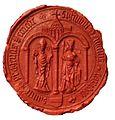 Capitula Pragensis.jpg