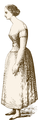 Caplin - Health and Beauty1864 - 080bFig1.png