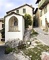 Cappella a Nesso.jpg