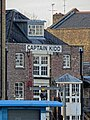 Captain Kidd, Wapping 01.jpg